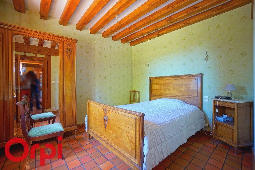 Maison à vendre 6 120m2 à Courbépine vignette-12