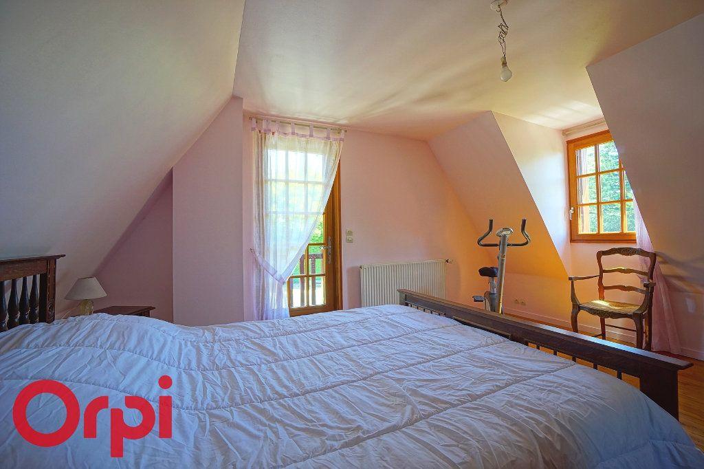 Maison à vendre 6 120m2 à Courbépine vignette-13