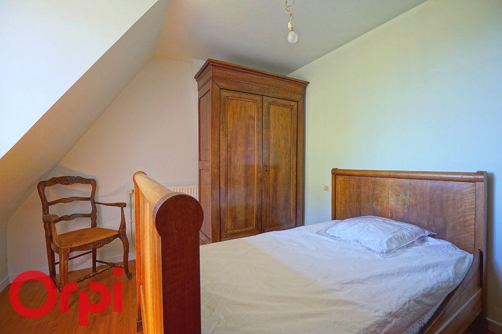 Maison à vendre 6 120m2 à Courbépine vignette-15