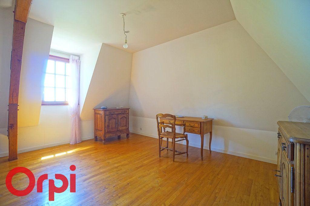 Maison à vendre 6 120m2 à Courbépine vignette-17