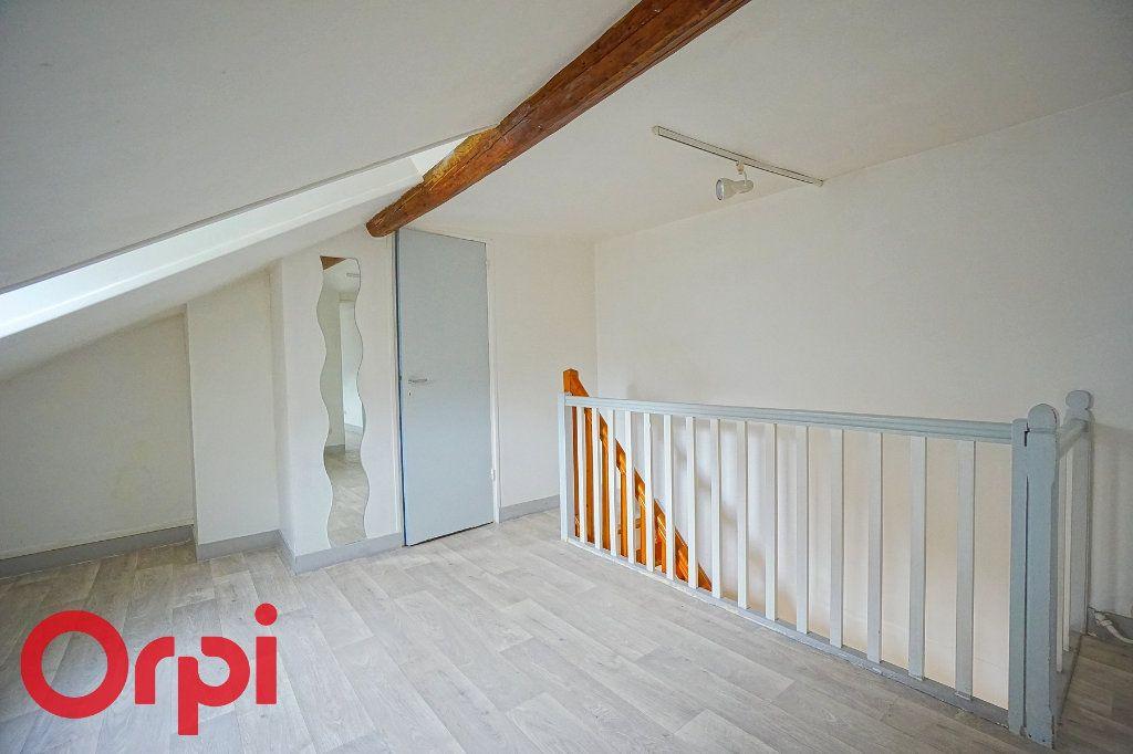 Appartement à louer 2 44.97m2 à Bernay vignette-2