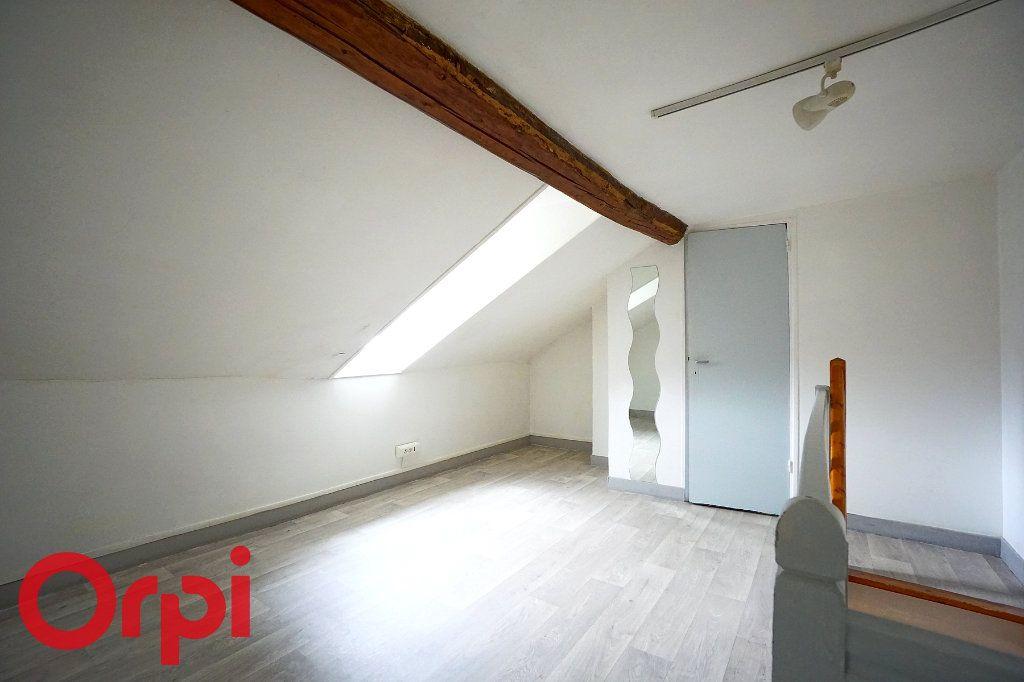 Appartement à louer 2 44.97m2 à Bernay vignette-3