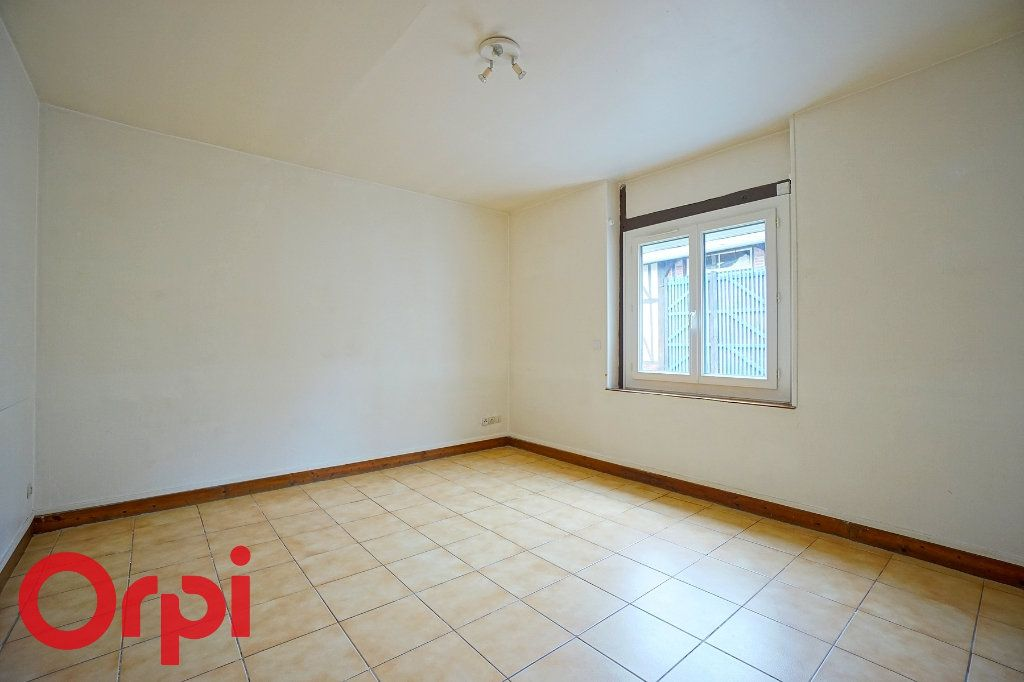 Appartement à louer 2 44.97m2 à Bernay vignette-4
