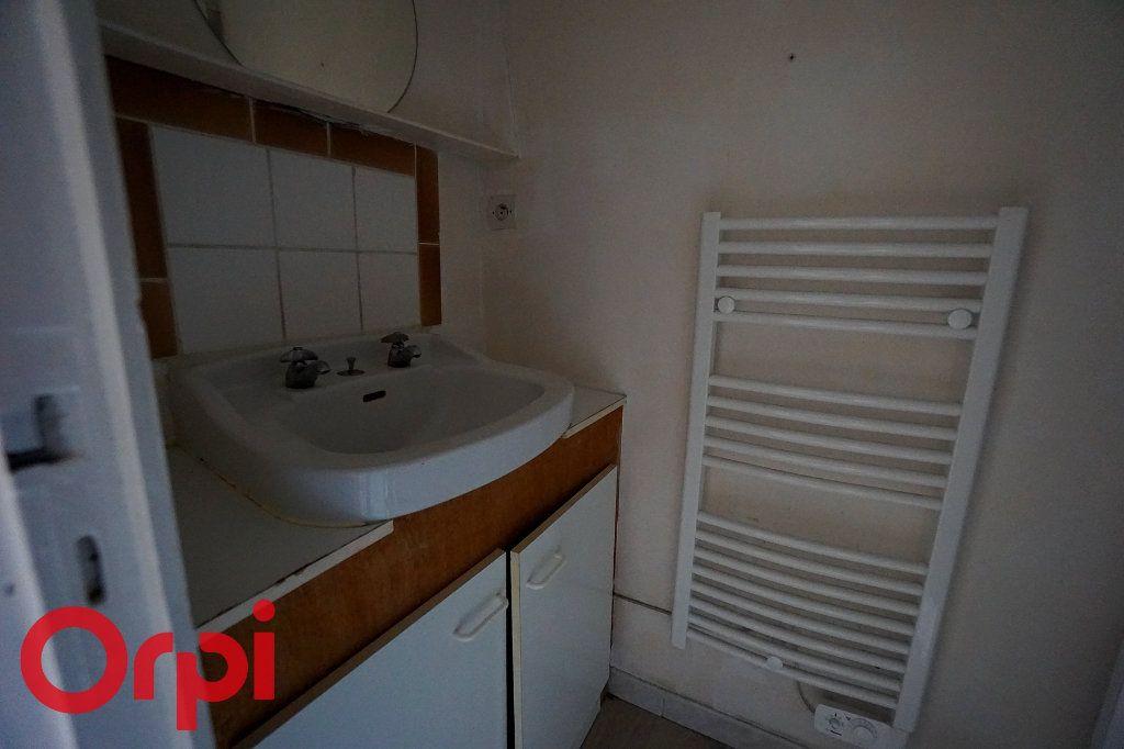 Appartement à louer 2 44.97m2 à Bernay vignette-7