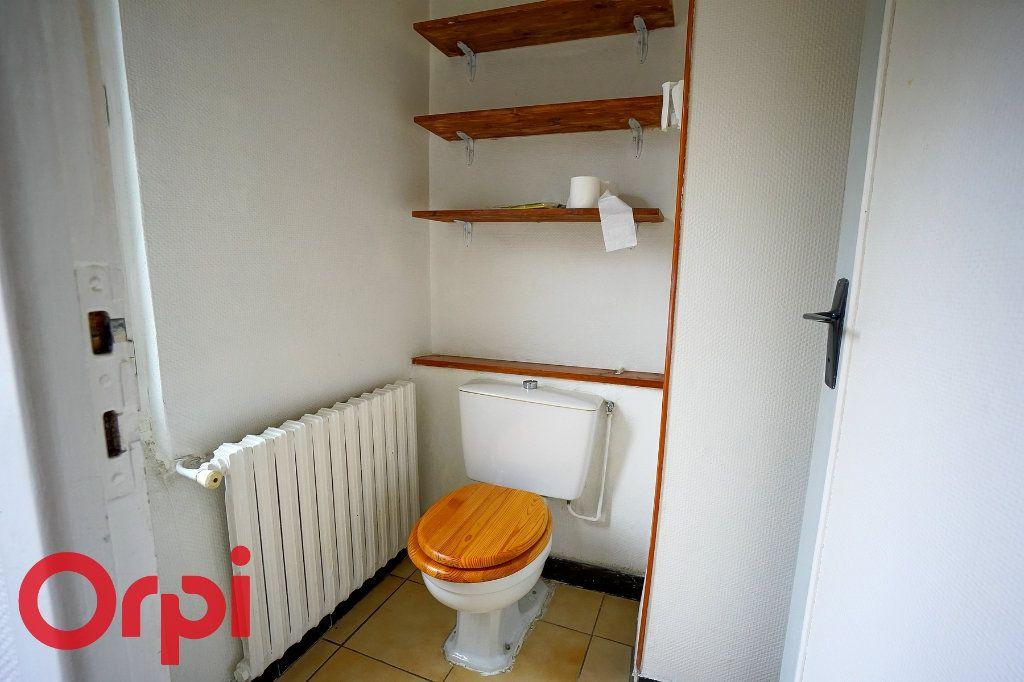 Appartement à louer 2 44.97m2 à Bernay vignette-8