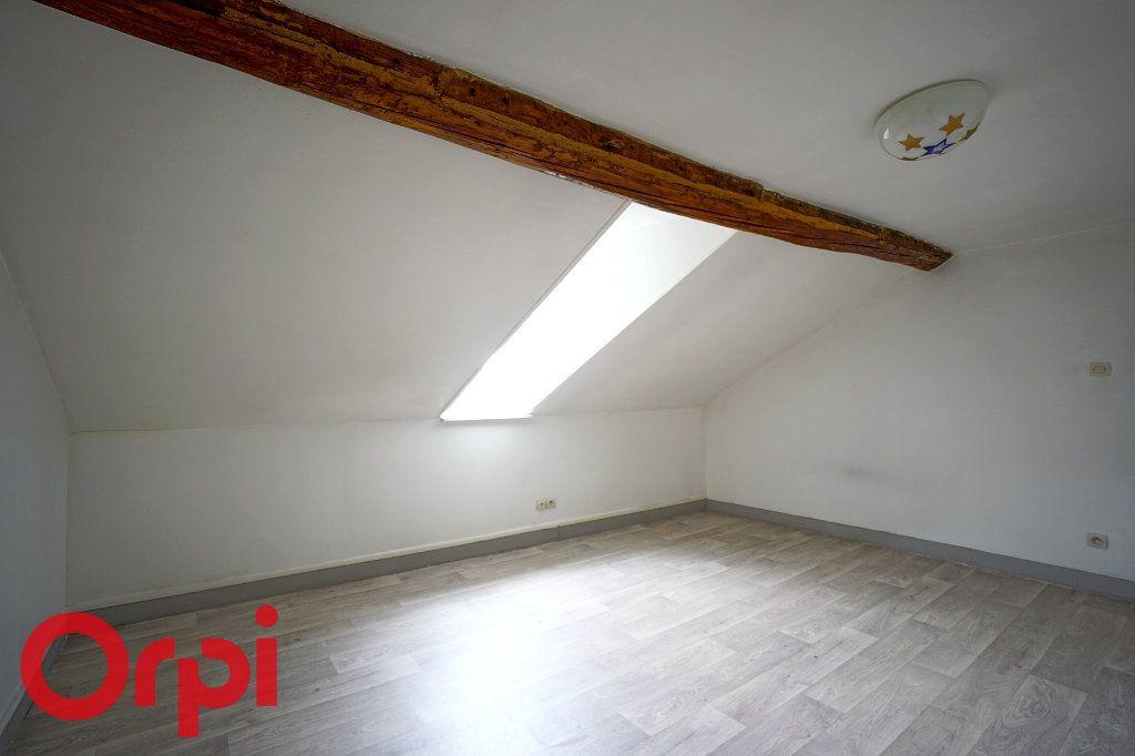 Appartement à louer 2 44.97m2 à Bernay vignette-10
