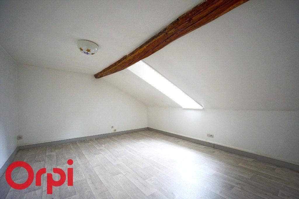 Appartement à louer 2 44.97m2 à Bernay vignette-11