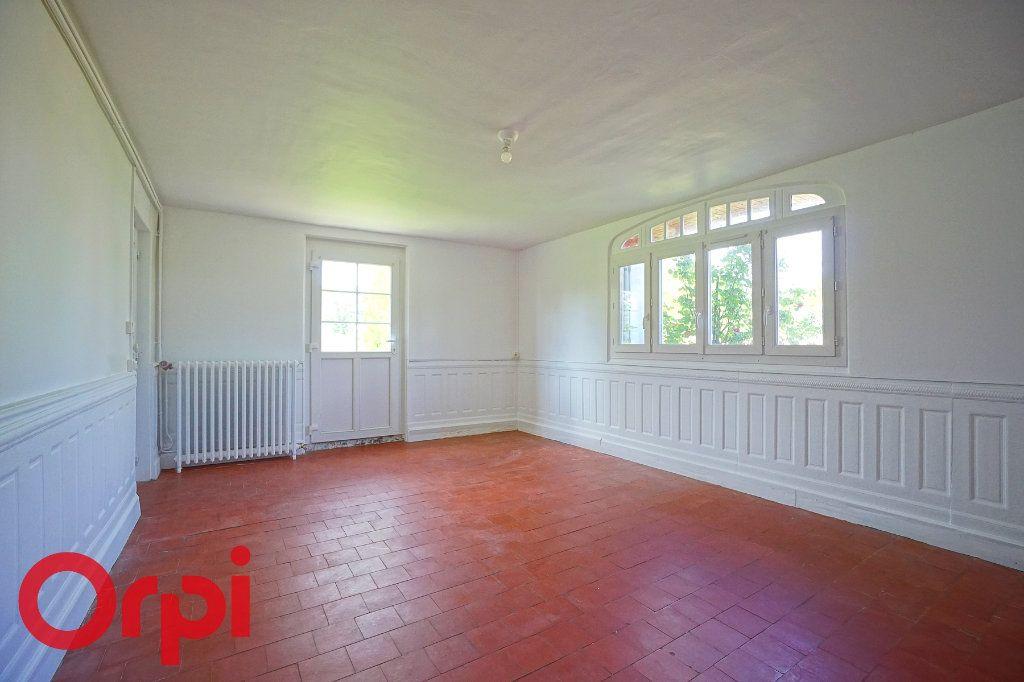 Maison à louer 3 82m2 à Saint-Aubin-le-Vertueux vignette-3