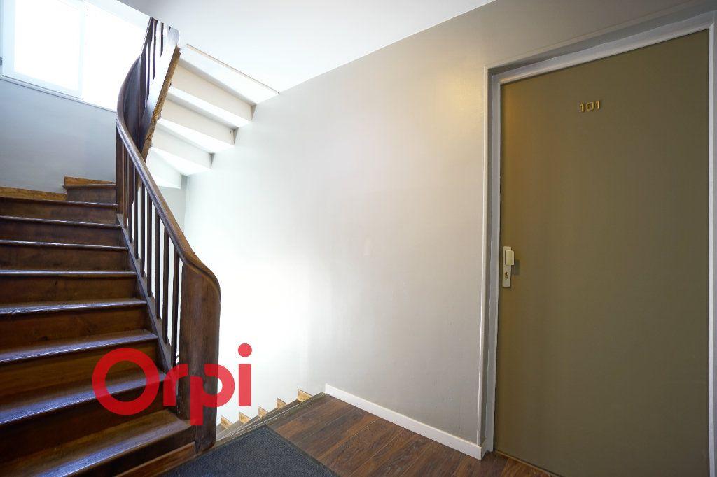 Appartement à louer 3 65.7m2 à Bernay vignette-10