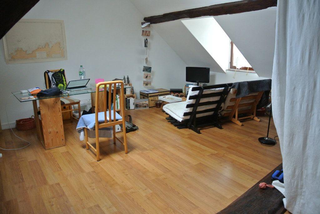 Appartement à louer 1 35.64m2 à Senlis vignette-3