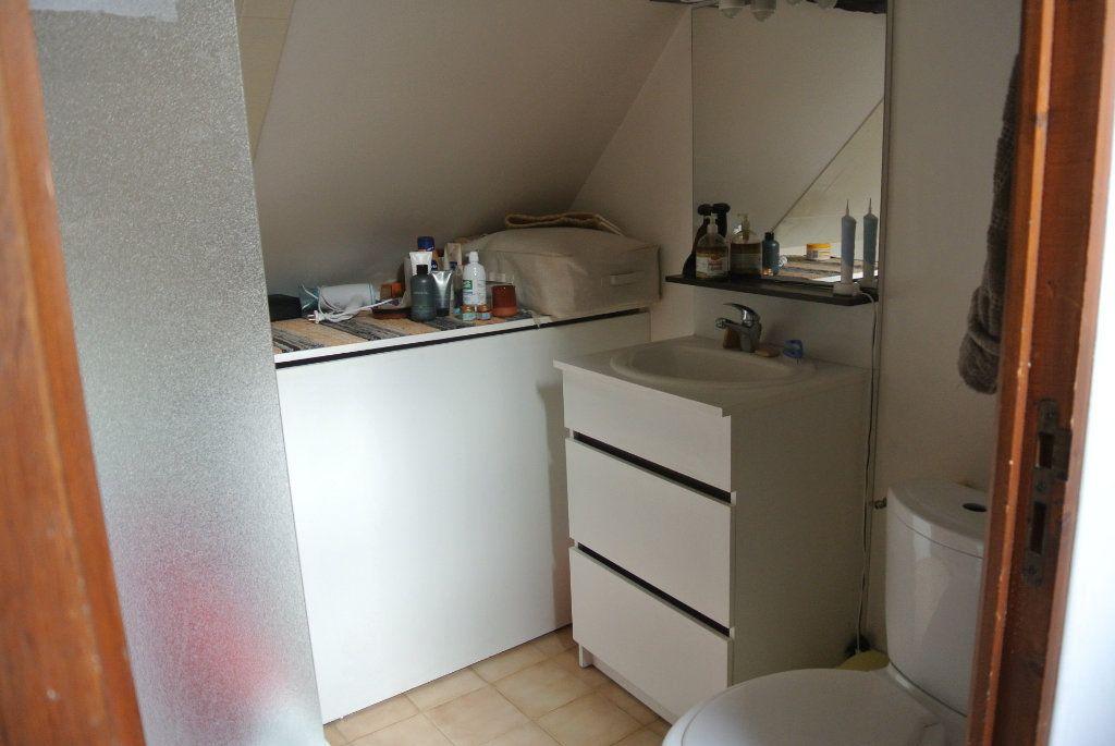 Appartement à louer 1 35.64m2 à Senlis vignette-4