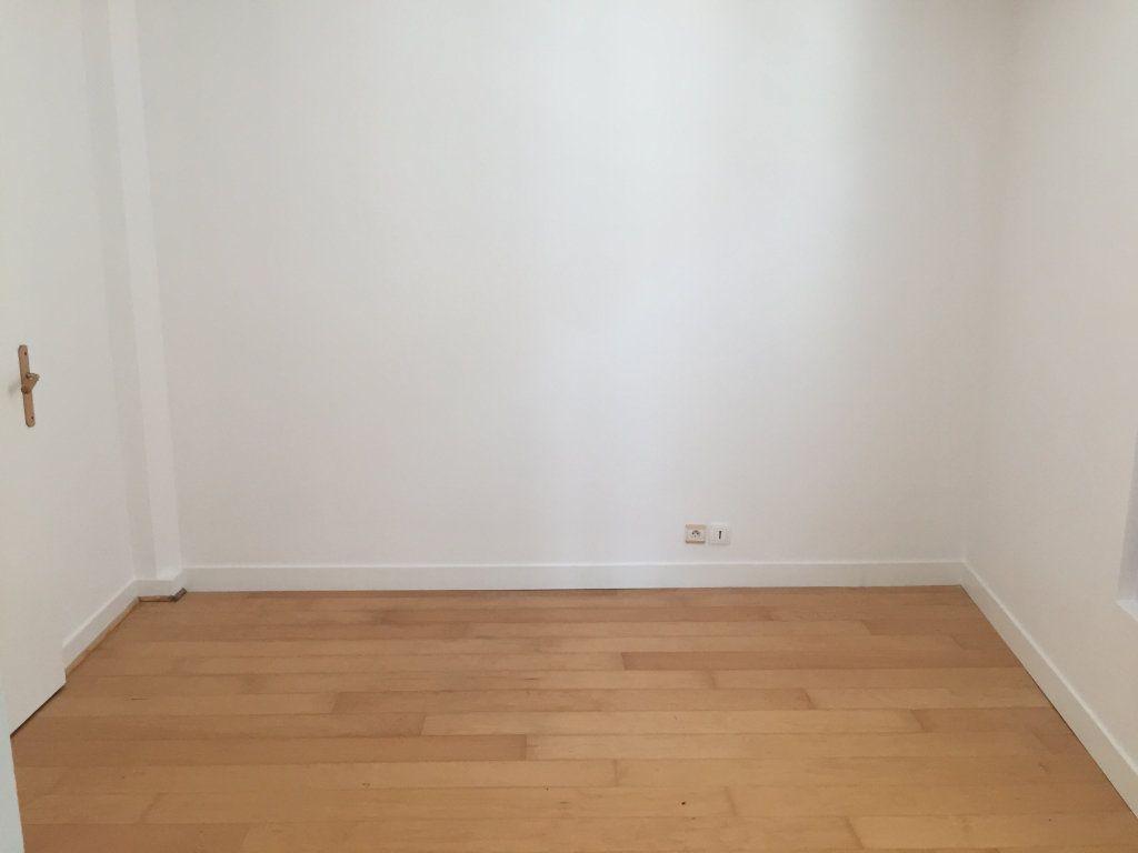 Appartement à louer 2 31.8m2 à Senlis vignette-3