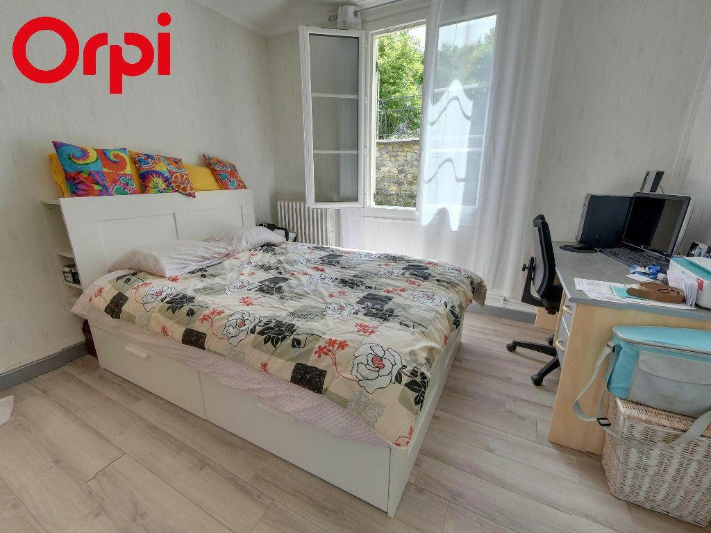 Maison à vendre 4 75m2 à Nanteuil-le-Haudouin vignette-5