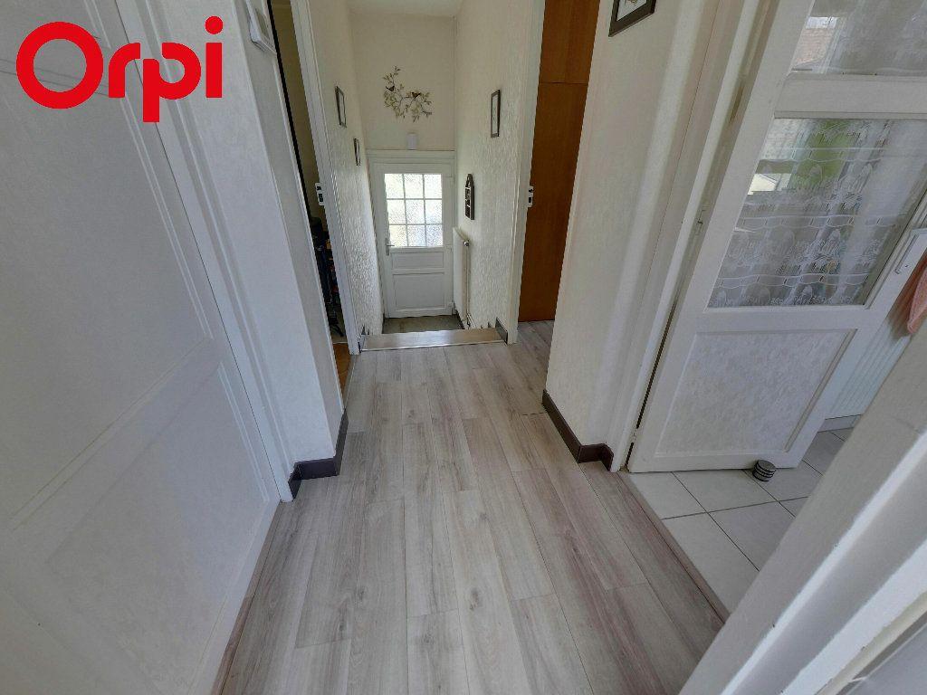 Maison à vendre 4 75m2 à Nanteuil-le-Haudouin vignette-7