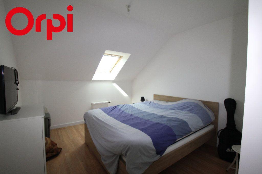 Appartement à vendre 2 38.16m2 à Nanteuil-le-Haudouin vignette-3