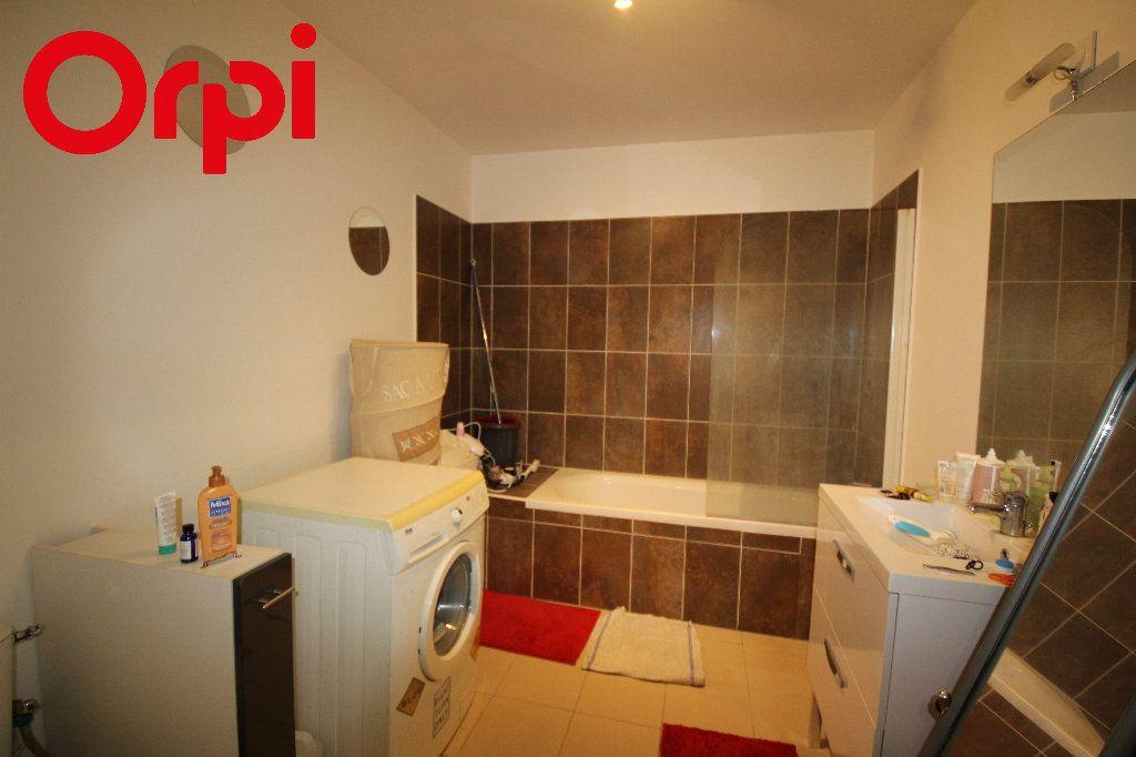 Appartement à vendre 2 38.16m2 à Nanteuil-le-Haudouin vignette-4