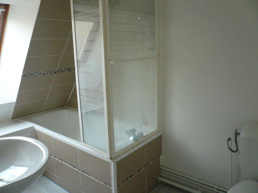 Appartement à louer 2 32.29m2 à Senlis vignette-4