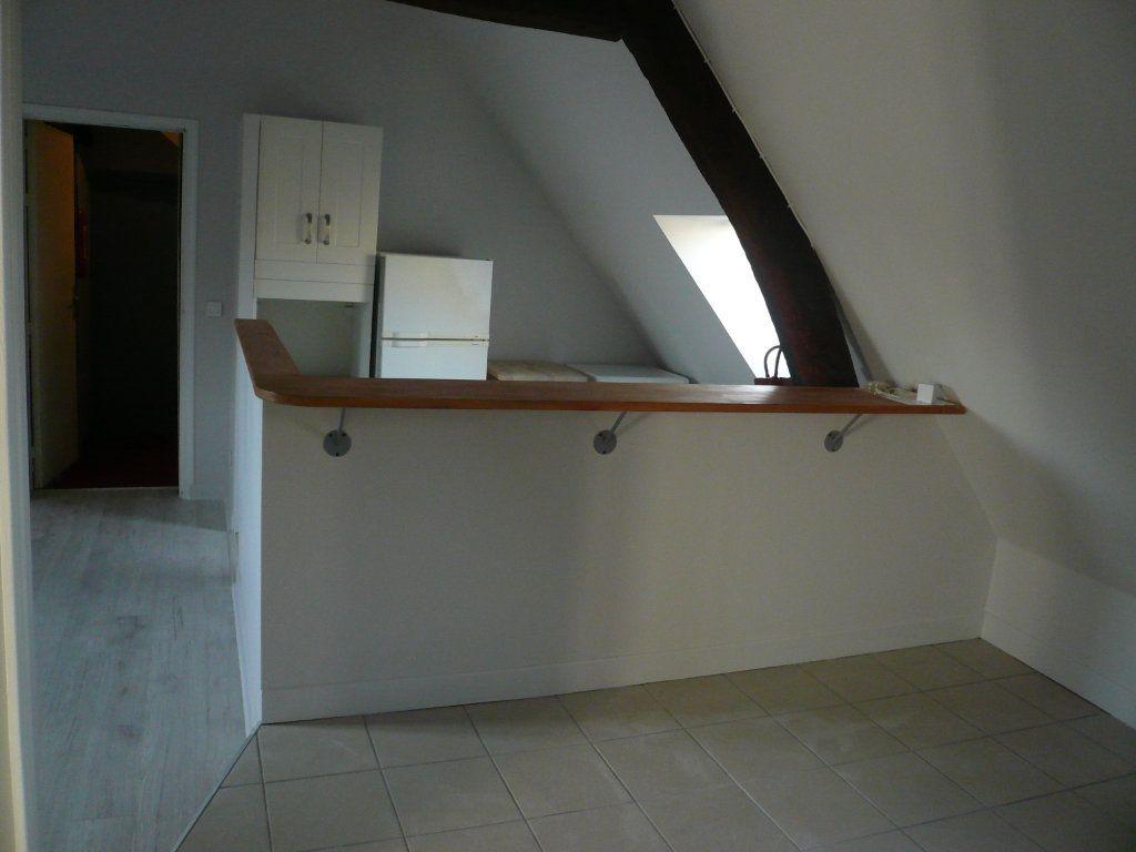Appartement à louer 2 32.29m2 à Senlis vignette-6