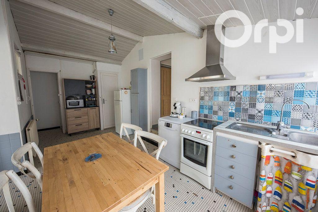 Maison à vendre 5 100m2 à La Tremblade vignette-2
