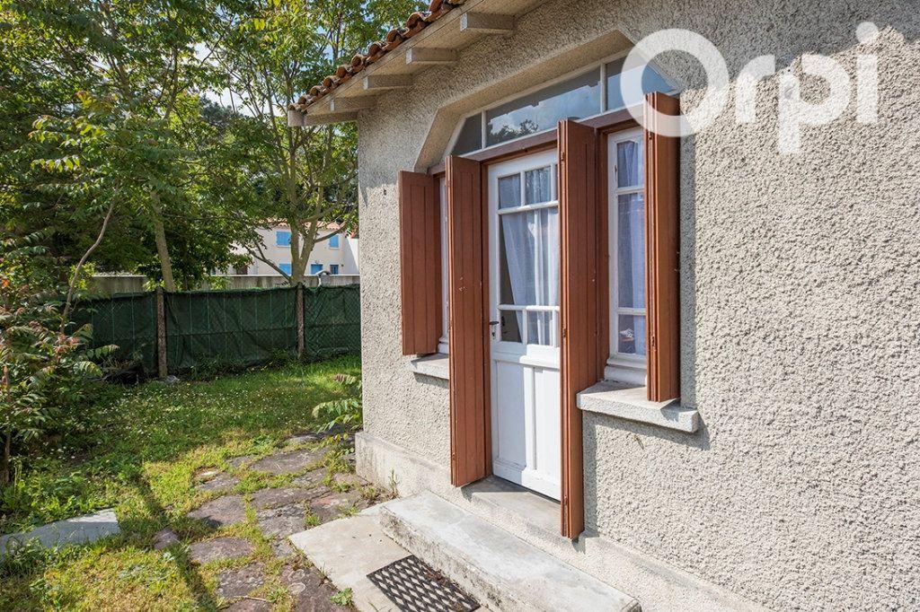 Maison à vendre 5 100m2 à La Tremblade vignette-7