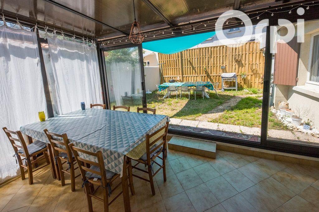 Maison à vendre 5 100m2 à La Tremblade vignette-8