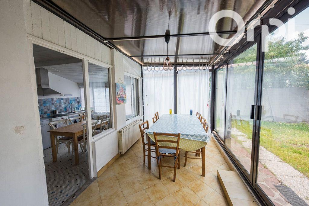 Maison à vendre 5 100m2 à La Tremblade vignette-11