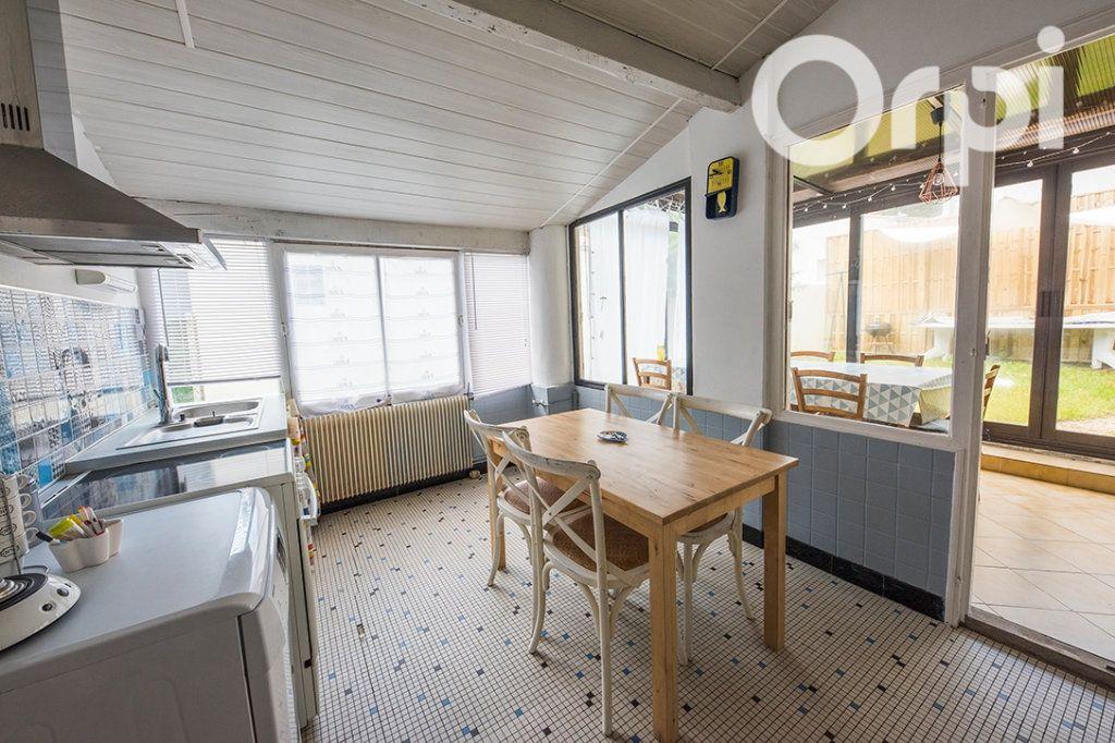 Maison à vendre 5 100m2 à La Tremblade vignette-14