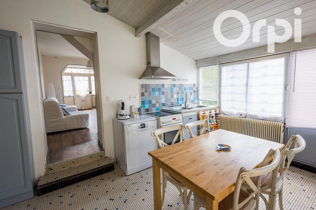 Maison à vendre 5 100m2 à La Tremblade vignette-15