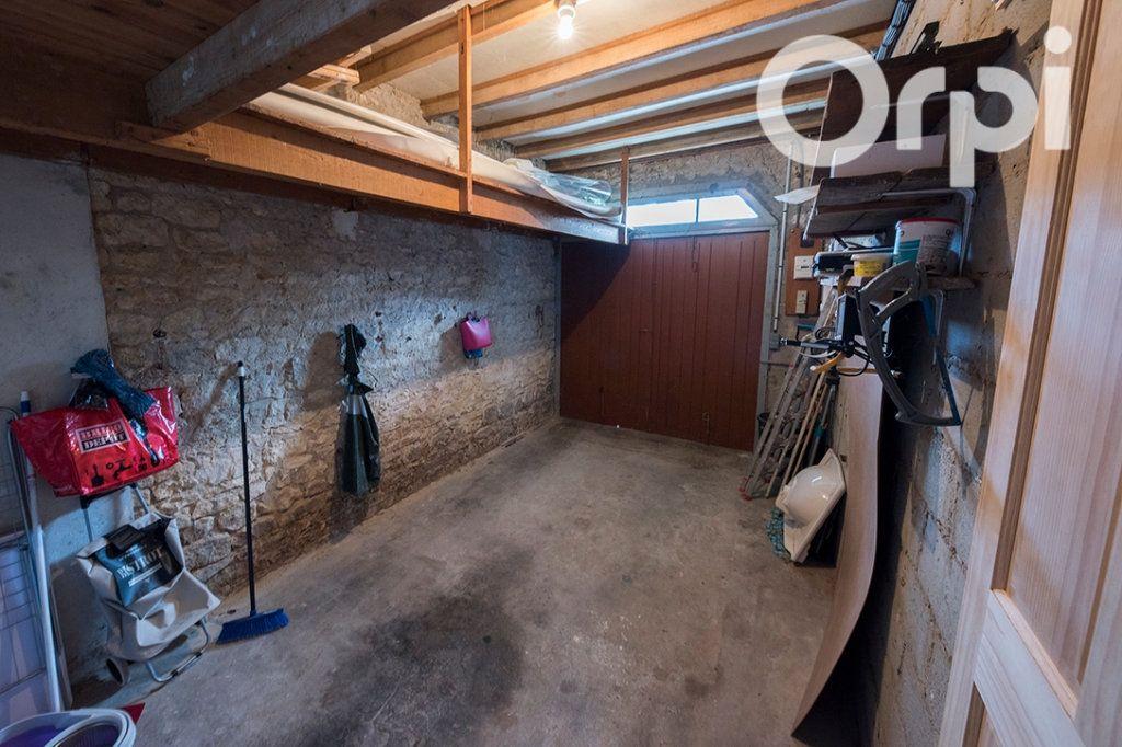 Maison à vendre 5 100m2 à La Tremblade vignette-16