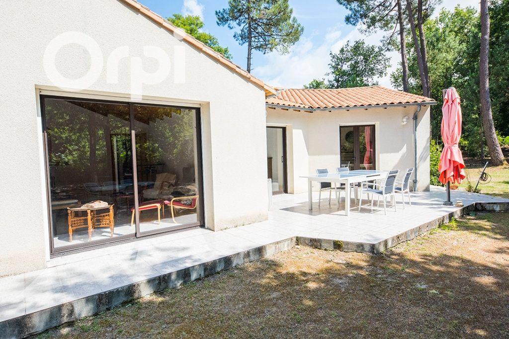 Maison à vendre 6 168m2 à La Tremblade vignette-5