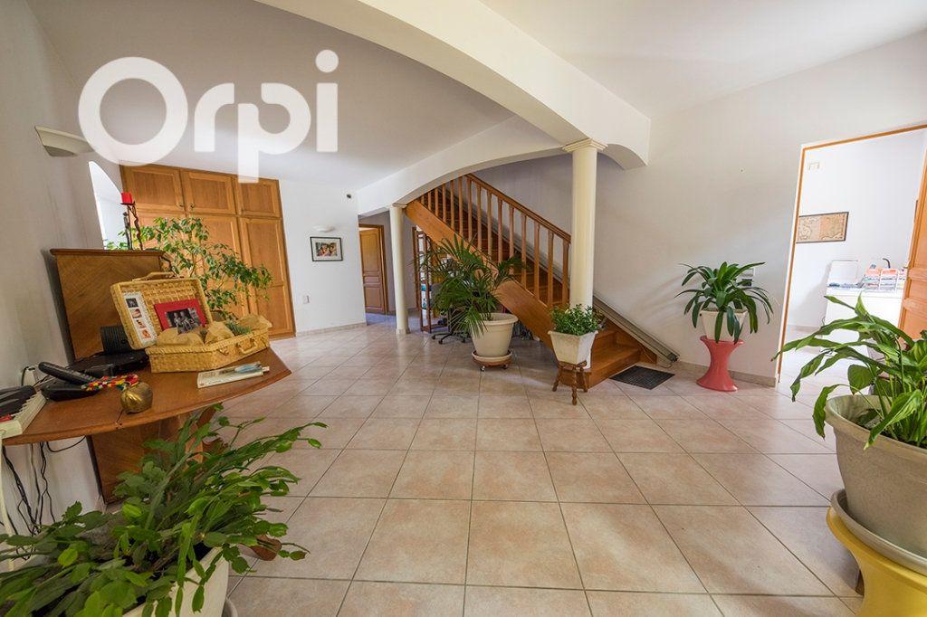 Maison à vendre 6 168m2 à La Tremblade vignette-6