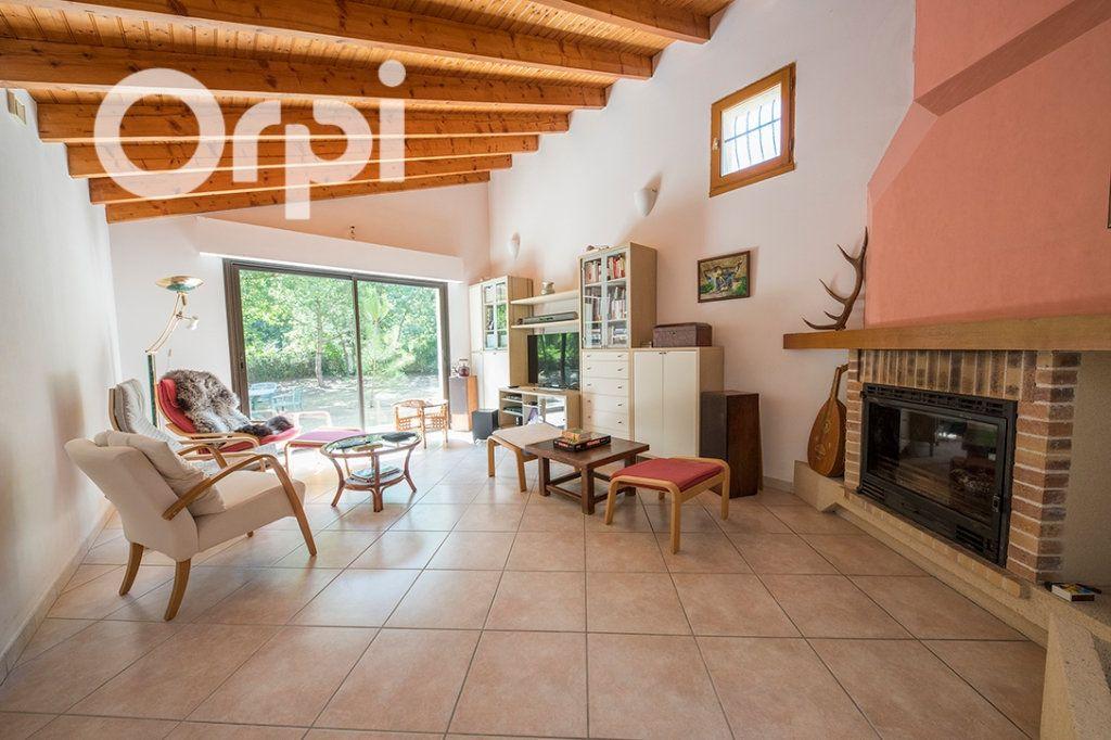 Maison à vendre 6 168m2 à La Tremblade vignette-7