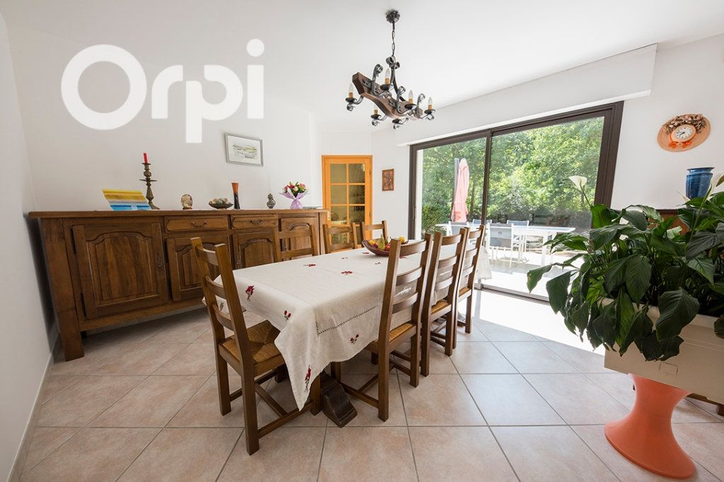 Maison à vendre 6 168m2 à La Tremblade vignette-8