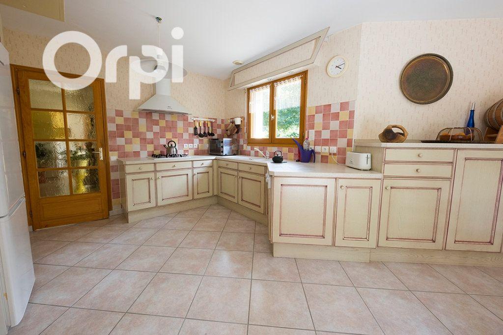 Maison à vendre 6 168m2 à La Tremblade vignette-10