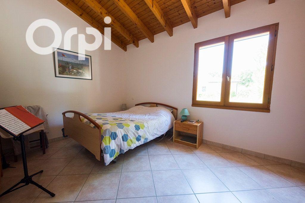 Maison à vendre 6 168m2 à La Tremblade vignette-11