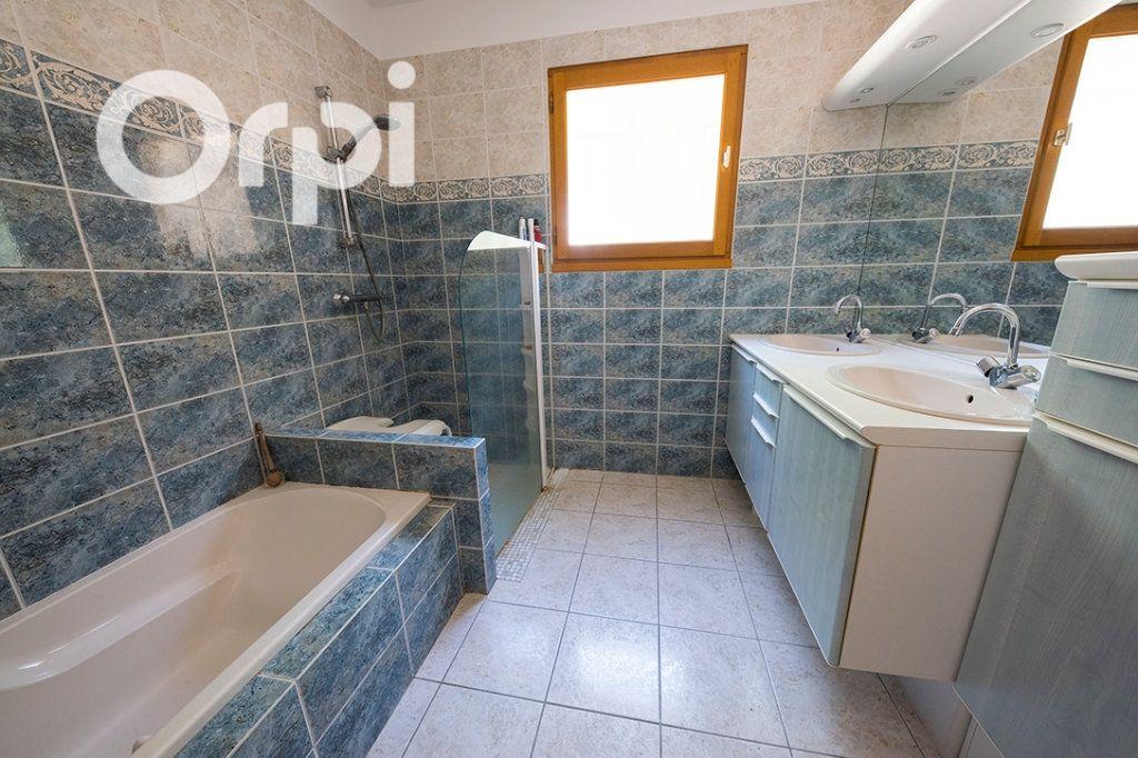 Maison à vendre 6 168m2 à La Tremblade vignette-12