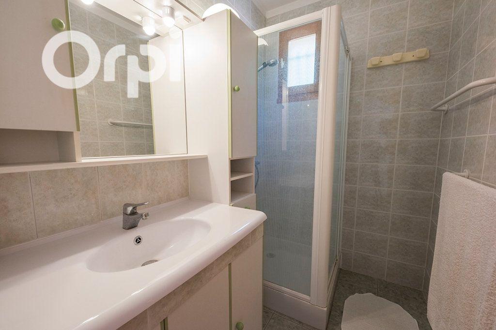 Maison à vendre 6 168m2 à La Tremblade vignette-15