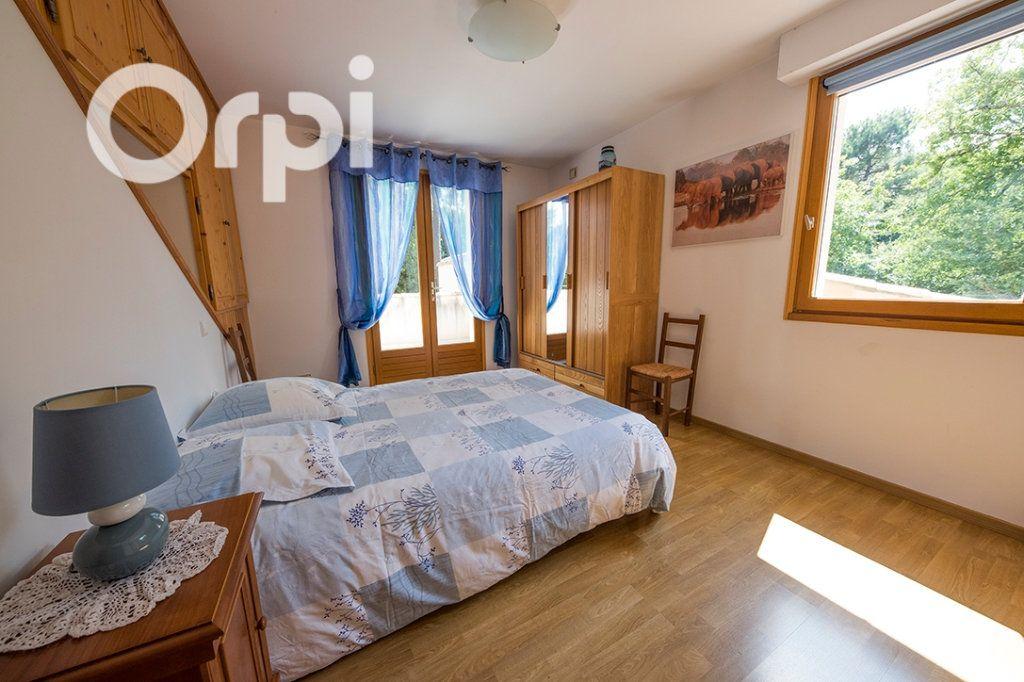 Maison à vendre 6 168m2 à La Tremblade vignette-16