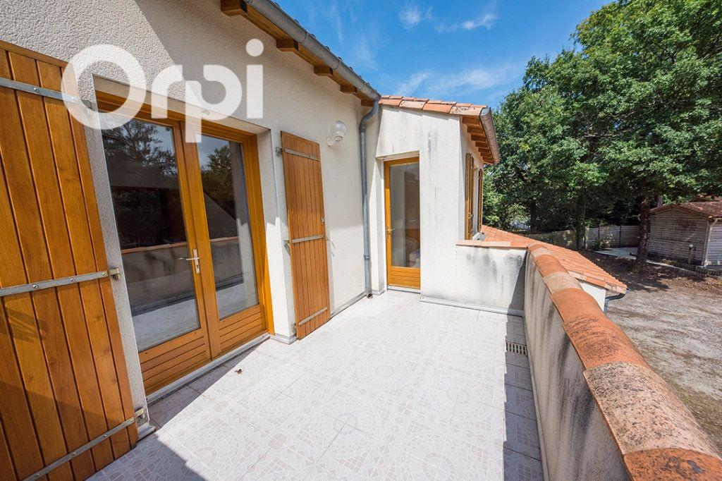 Maison à vendre 6 168m2 à La Tremblade vignette-18