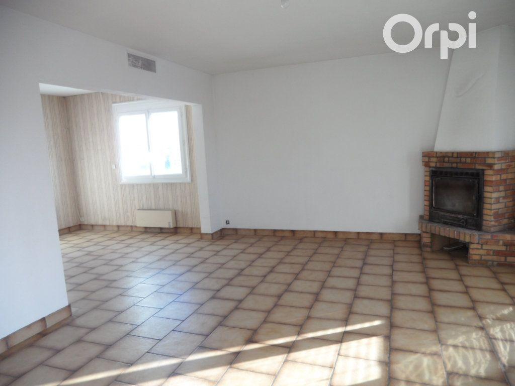 Maison à vendre 12 235m2 à Arvert vignette-2