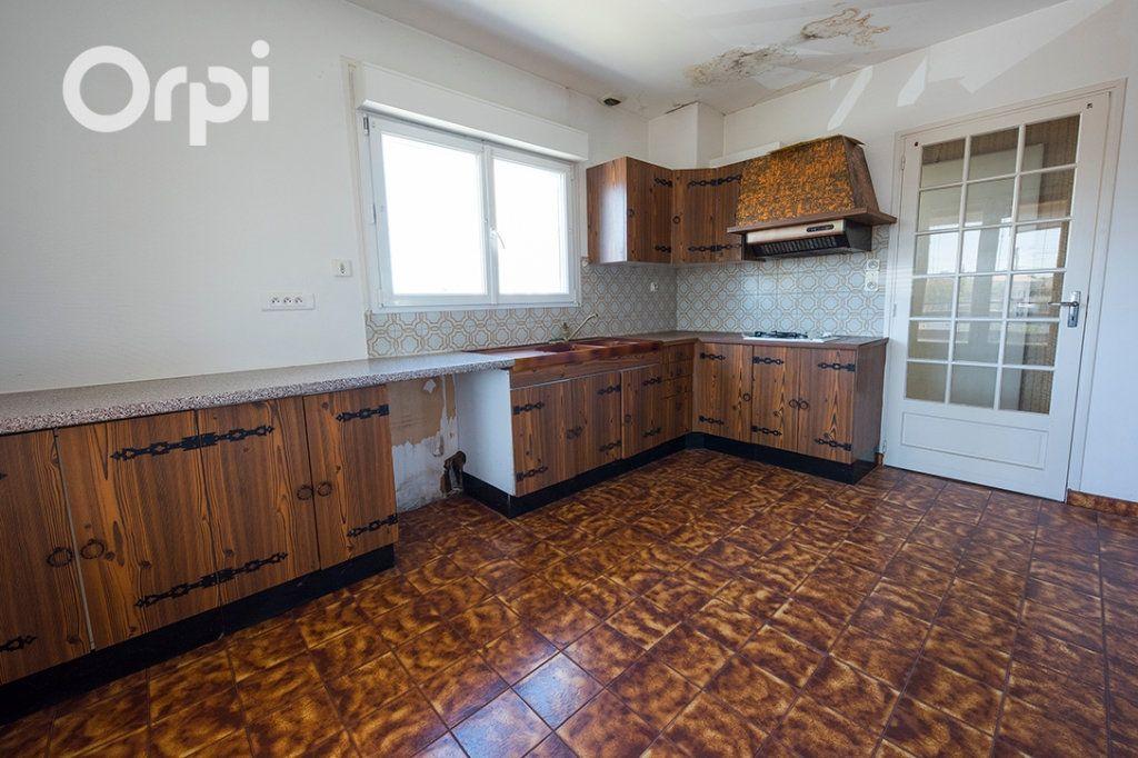 Maison à vendre 12 235m2 à Arvert vignette-7