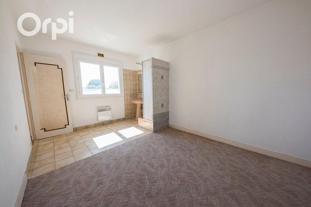 Maison à vendre 12 235m2 à Arvert vignette-8
