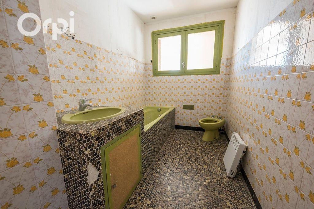 Maison à vendre 12 235m2 à Arvert vignette-9