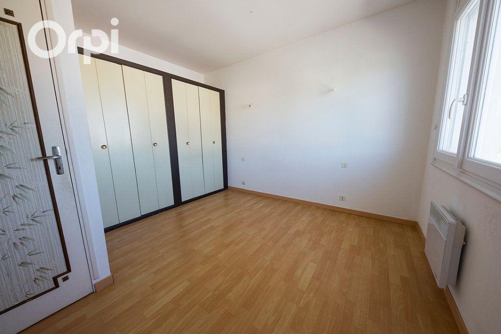 Maison à vendre 12 235m2 à Arvert vignette-11
