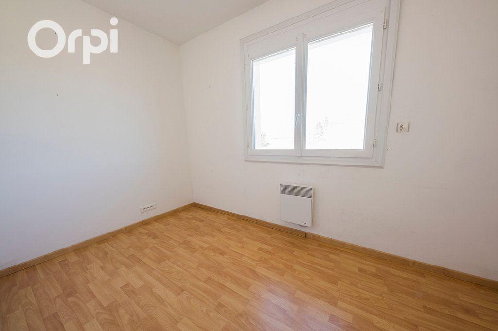 Maison à vendre 12 235m2 à Arvert vignette-12