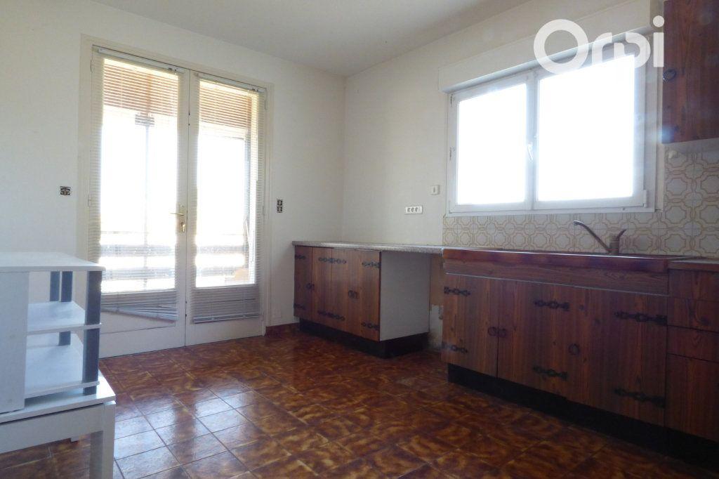 Maison à vendre 12 235m2 à Arvert vignette-13