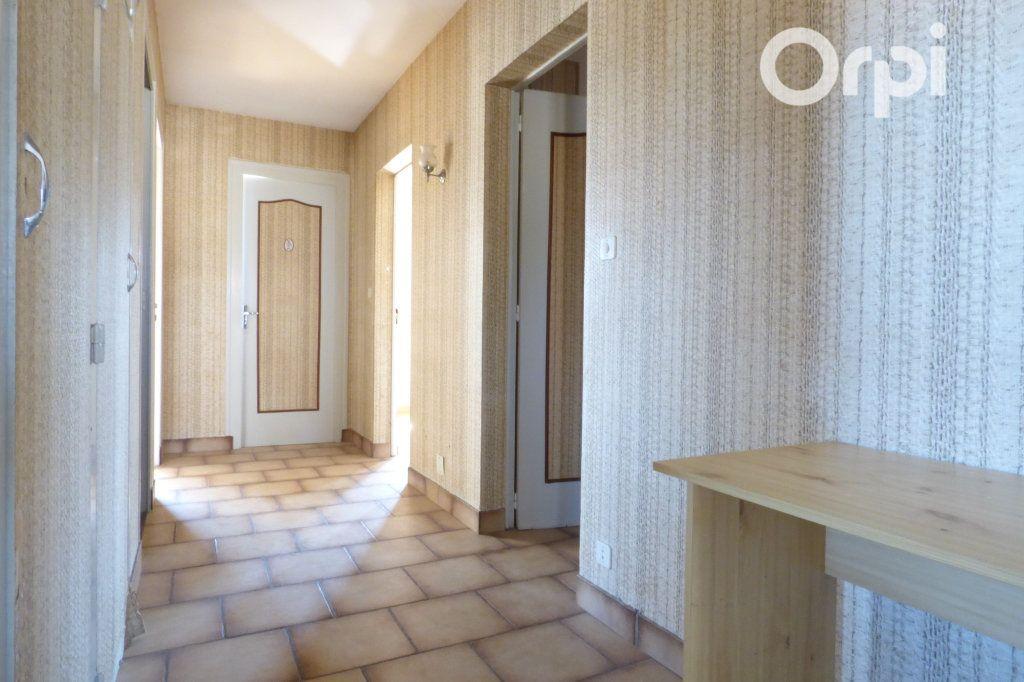 Maison à vendre 12 235m2 à Arvert vignette-14