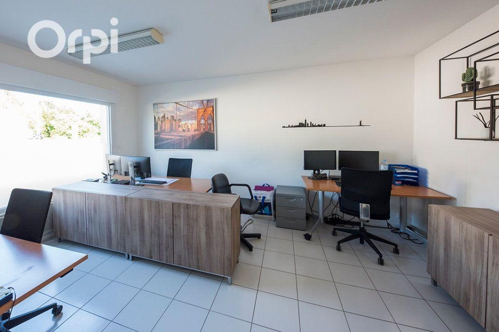 Maison à vendre 12 235m2 à Arvert vignette-17