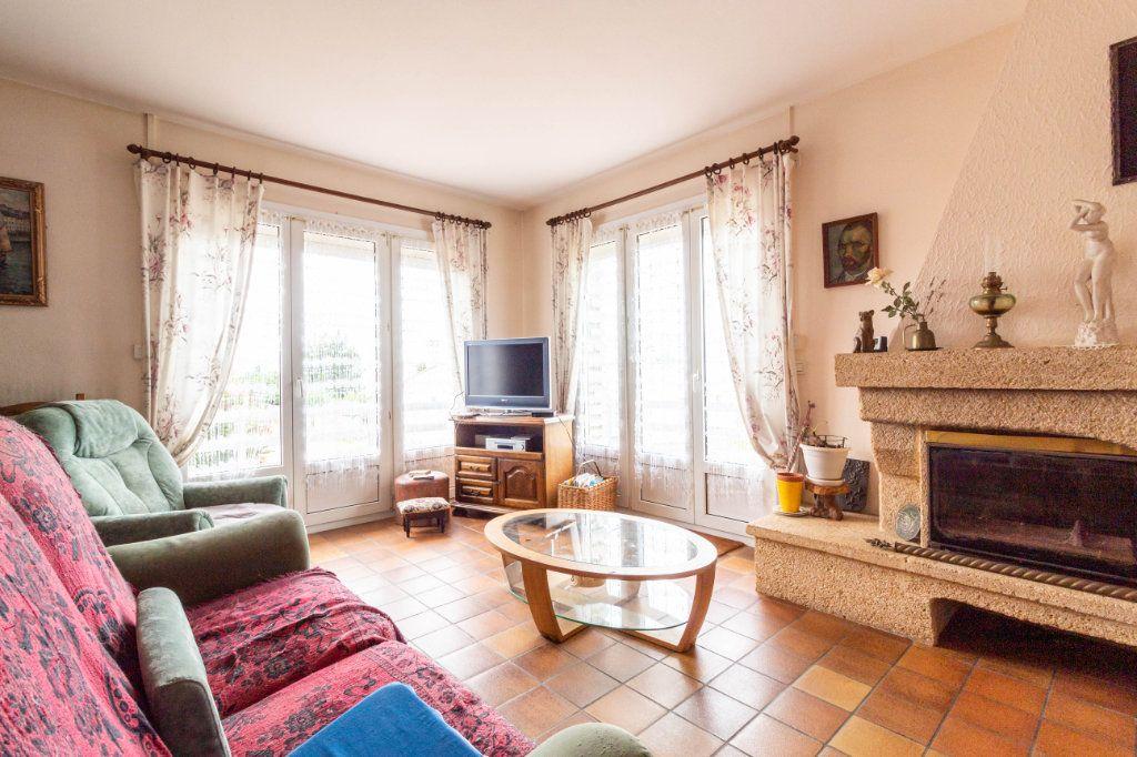 Maison à vendre 5 146m2 à Bourcefranc-le-Chapus vignette-3