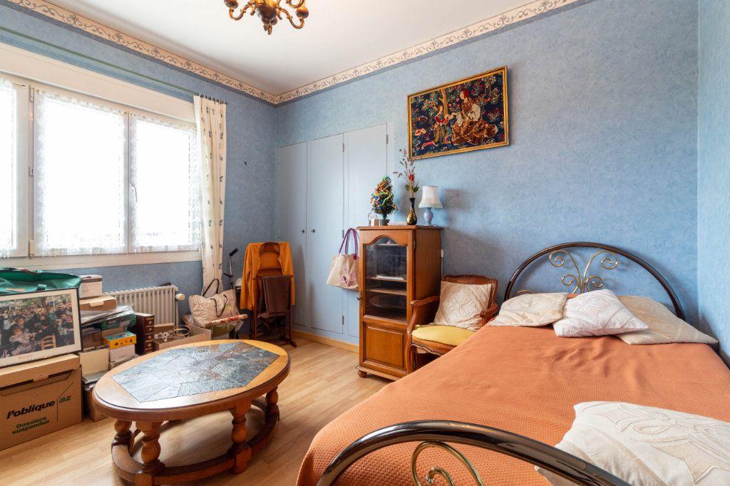 Maison à vendre 5 146m2 à Bourcefranc-le-Chapus vignette-6